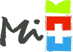 Logo Minden plus auf Stadtführung Minden