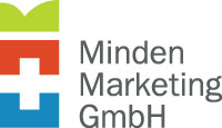 Minden Marketing GmbH