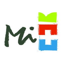 Stadtführung Minden